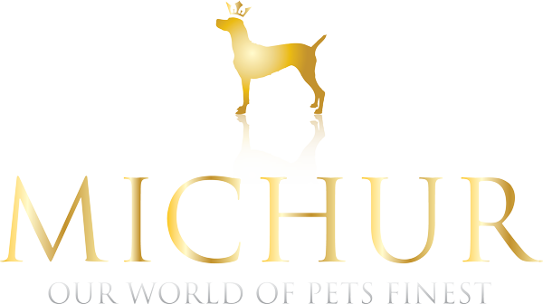 Michur Our World of Pets finest